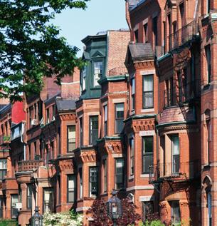 Housing Authorities Pest Control